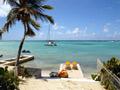 H�bergements de Prestige en Guadeloupe villa bungalow et appartement en location